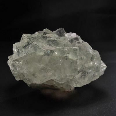 fluorite hunan china