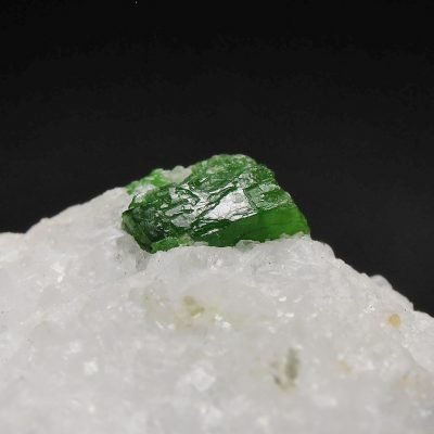 pargasite hunza valley pakistan