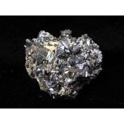 tetrahedrite pachipaqui peru