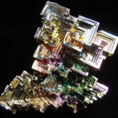 bismuth xxxlg
