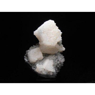 manganoan calite dal'negorsk