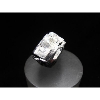 cubic magnetite new york