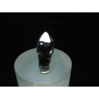 quartz scepter herkimer