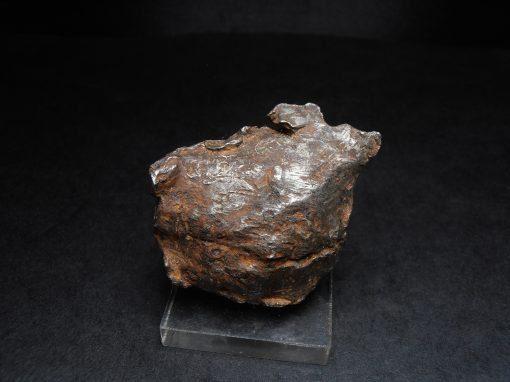 meteorite sikhote alin
