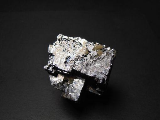galena elmwood mine
