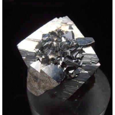 arsenopyrite wolframite yaogangxian