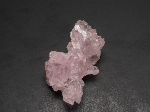 rose quartz lavra de llha