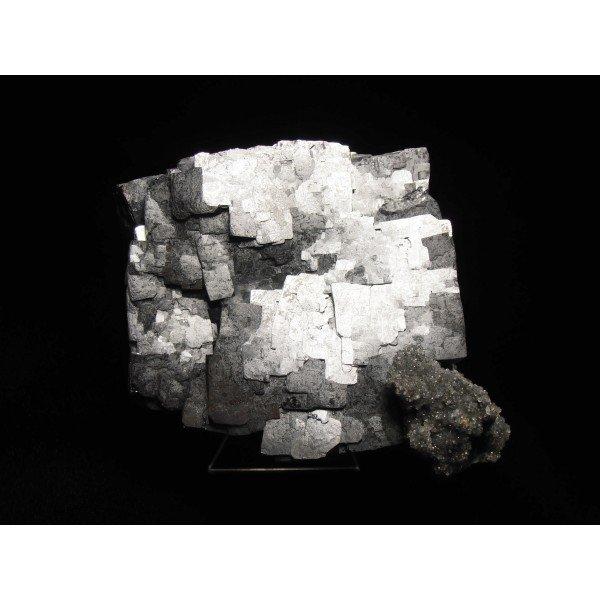 galena crystal sweetwater mine missouri