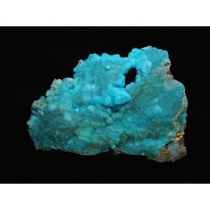 Hemimorphite - SOLD-4413