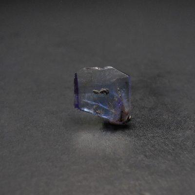 tanzanite crystal merelani hills