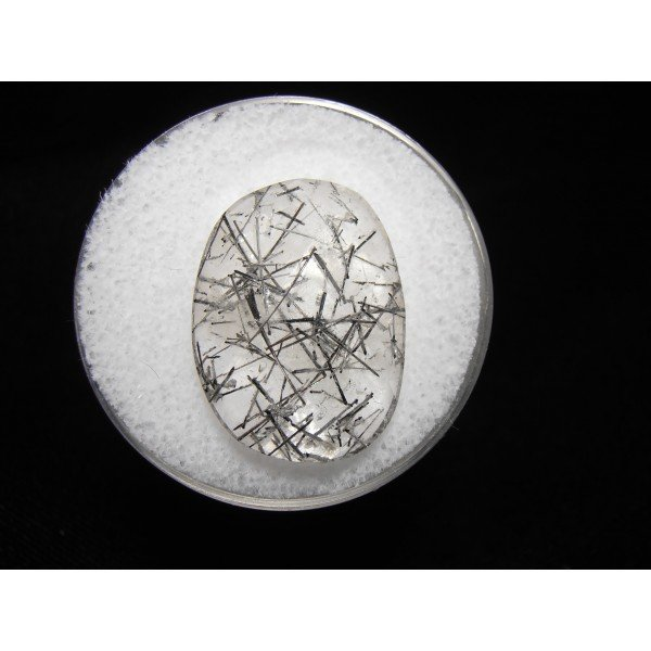 tourmalated-quartz-faceted-oval