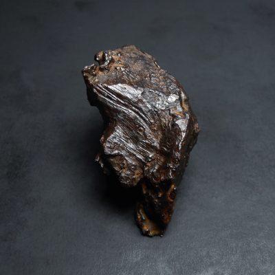 meteorite sikhote-Alin