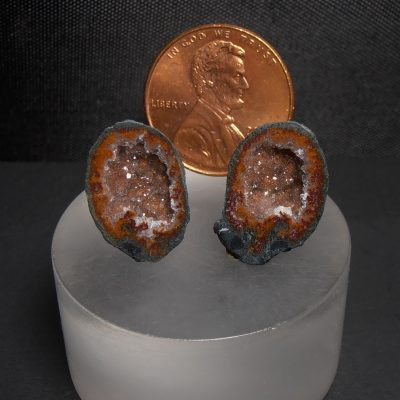 geode mini tabasco