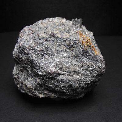 antimony quebec canada