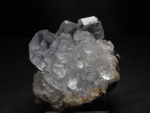 fluorite from naica