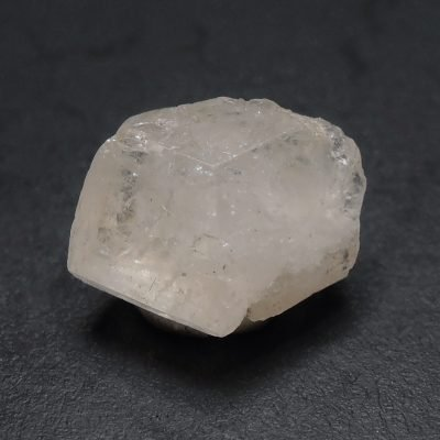 Phenakite from Molo, Momeik Township, Kyaukme District