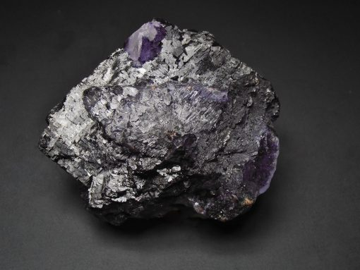 fluorite melchor muzquiz mexico