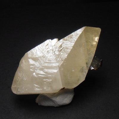 Calcite from the elmwood mine