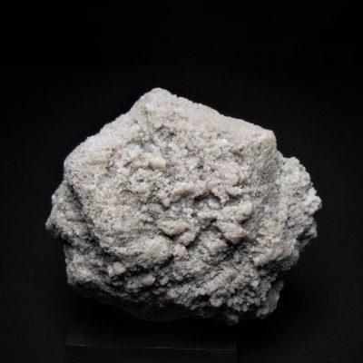 dolomite pseudomorph aragonite