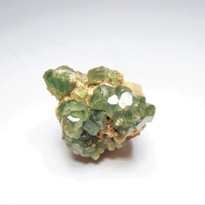 demantoid madagascar