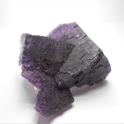 fluorite hardin county