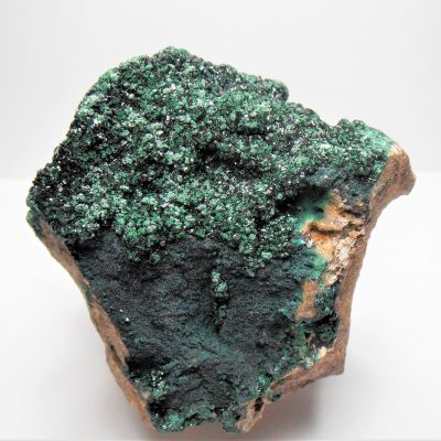 malachite primary