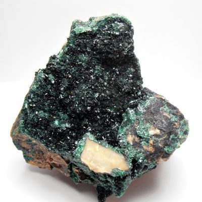 primary malachite congo