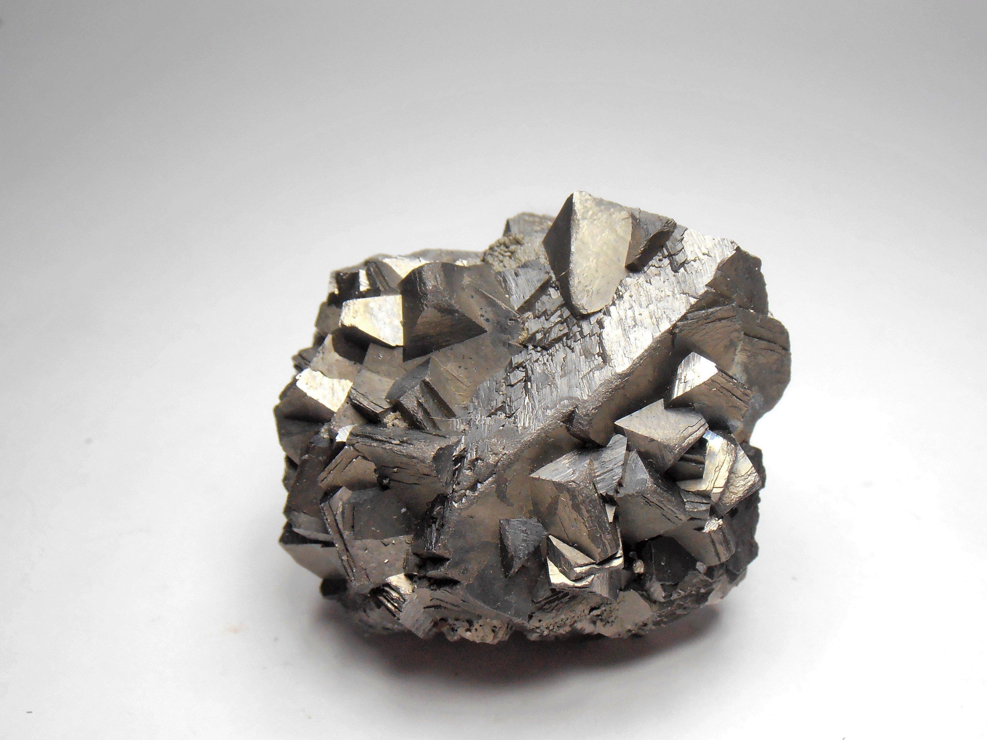 arsenopyrite yaogangxian mine