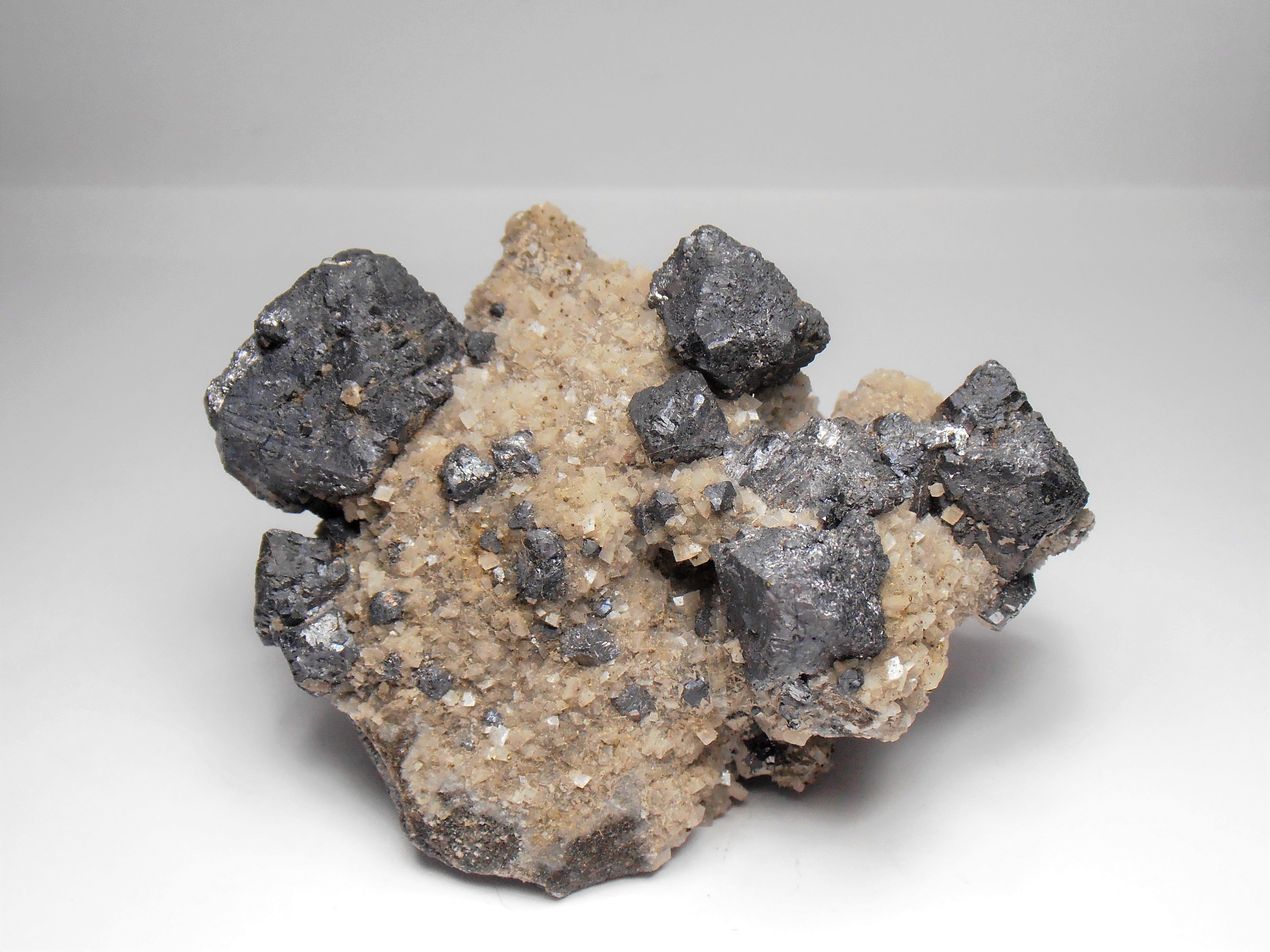 galena sweetwater mine missouri
