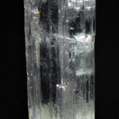 aquamarine teofilo otoni brazil