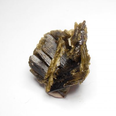 epidote tormig valley pakistan