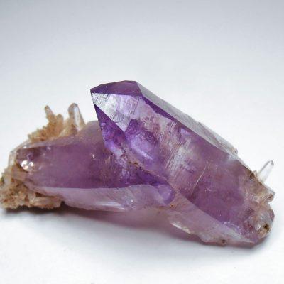 Amethyst Crystal Cluster Veracruz