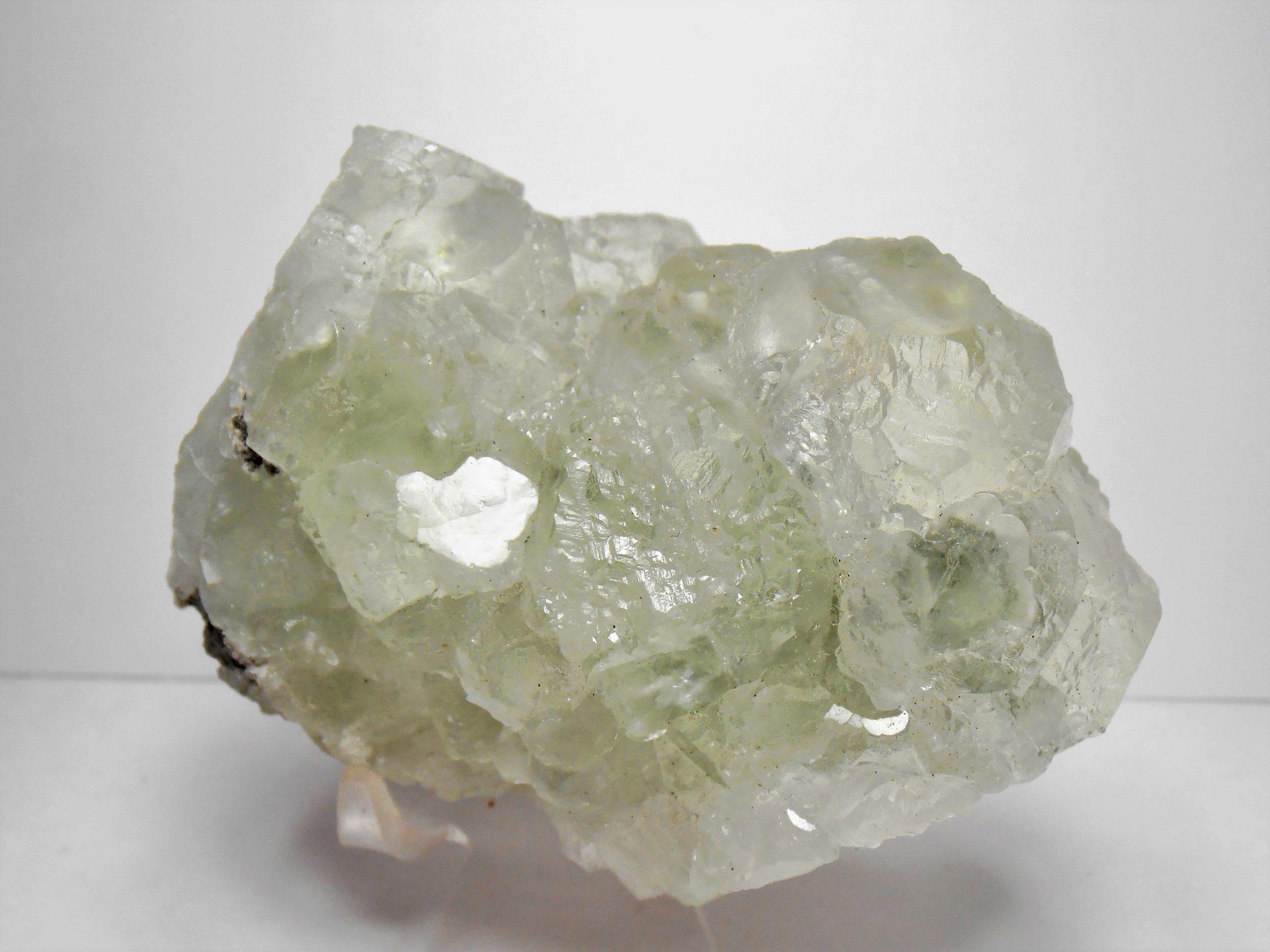 fluorite hunan province china
