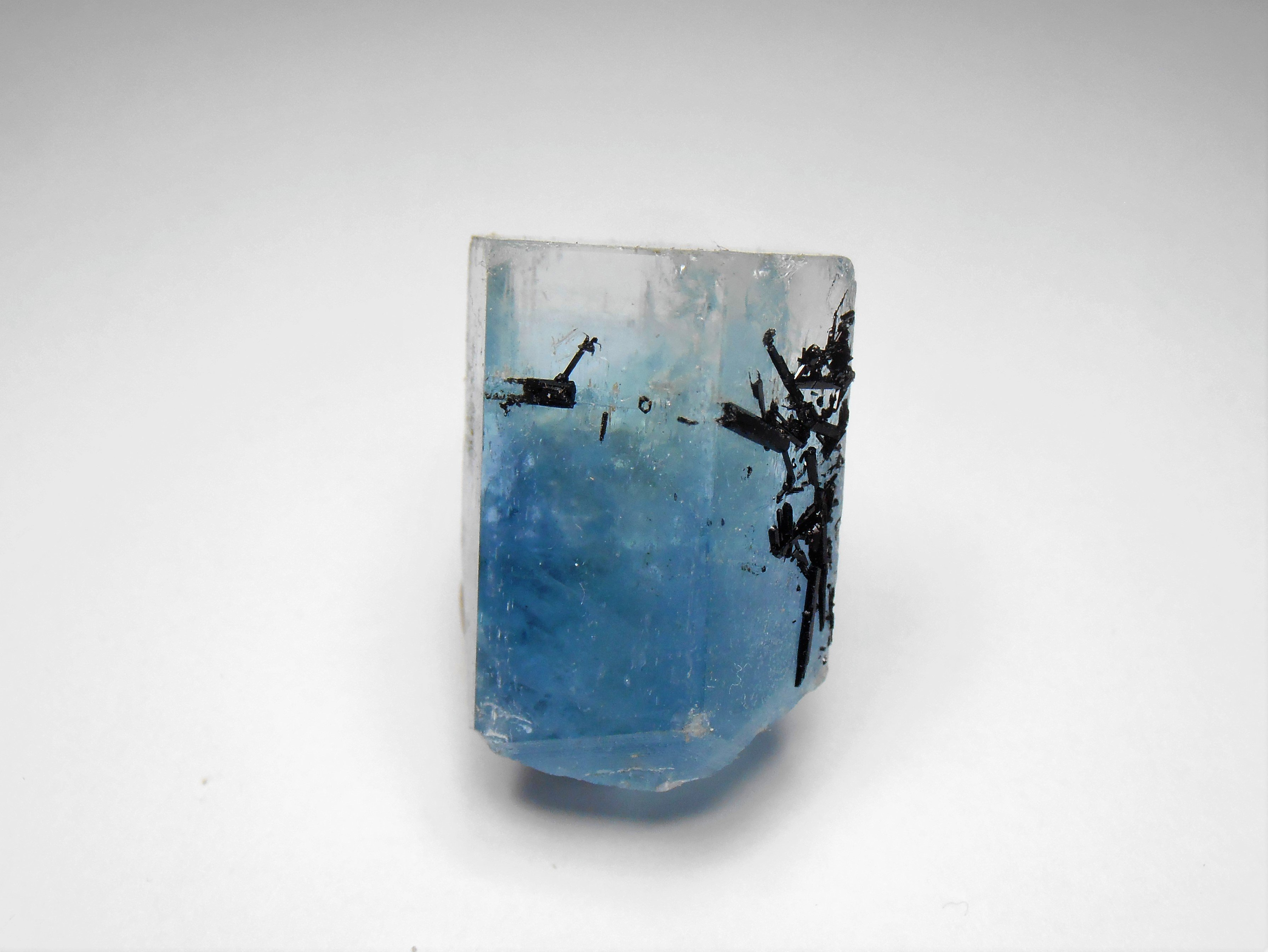 aquamarine erongo namibia