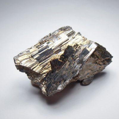 arsenopyrite panasqueira mine portugal