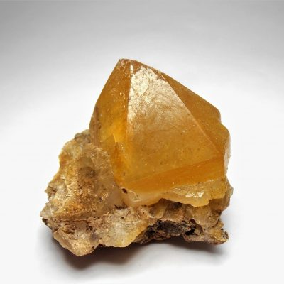 quartz diamond hill mine