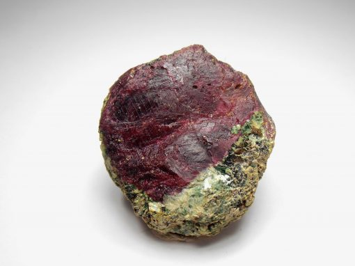 ruby mavinite india