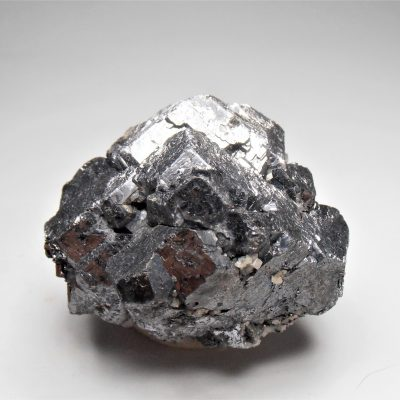 cuboctahedral galena sweetwater mine