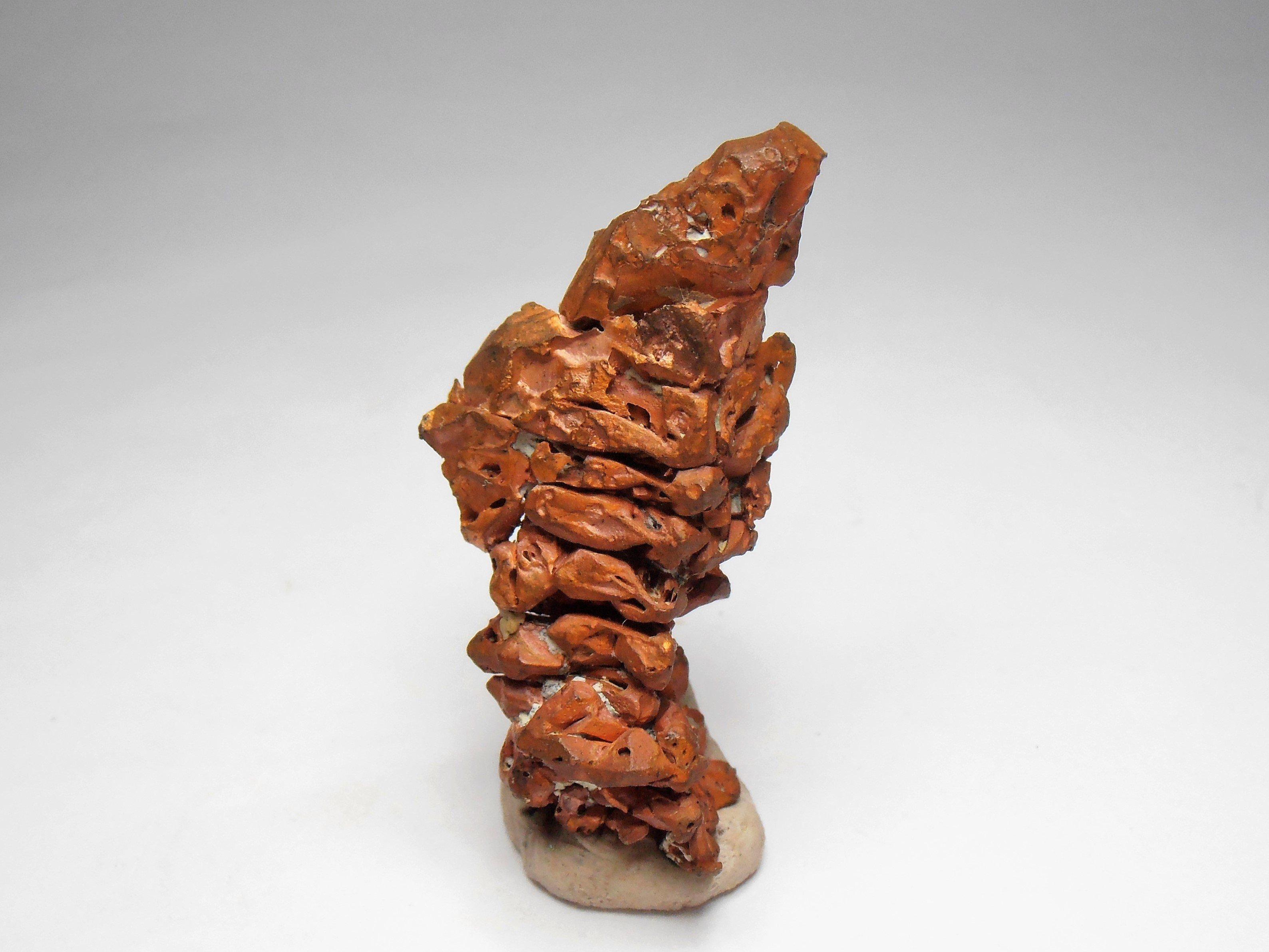 copper chino mine