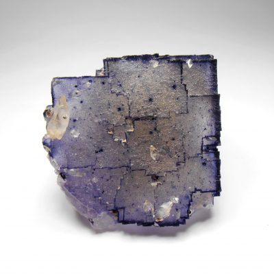 fluorite elmwood mine