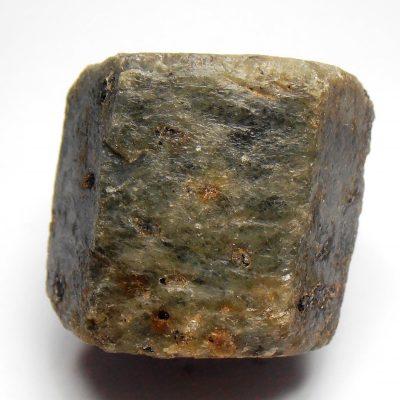 sapphire ihosy madagascar