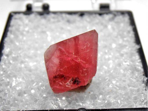 rhodonite-crystal-morro-da-mina-mine-conselheiro