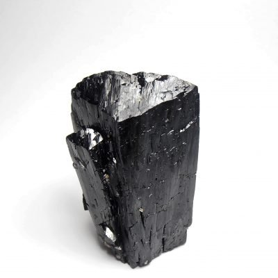 Ilvaite - Huge Crystal from Mongolia