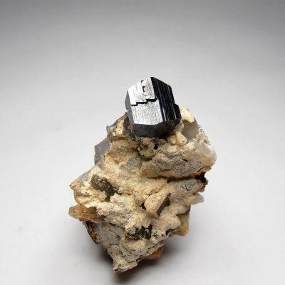 Anatase - 10 mm Crystal - Kharan District