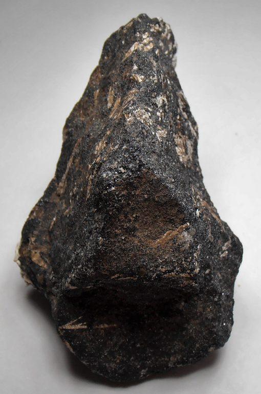 Defernite - Rare Carbonate from the Kombat Mine
