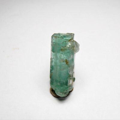 Beryl variety Emerald from Hiddenite, North Carolina