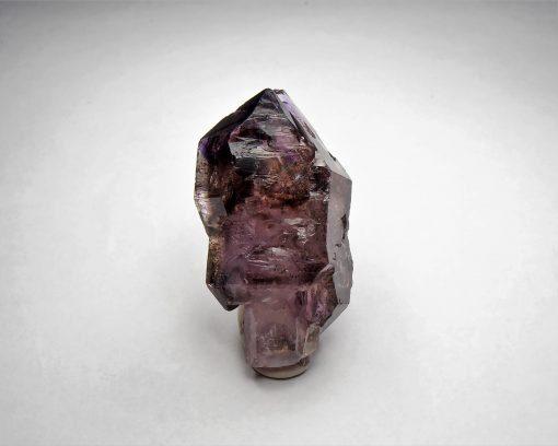 Amethyst Scepter Crystal from the Brandberg Area