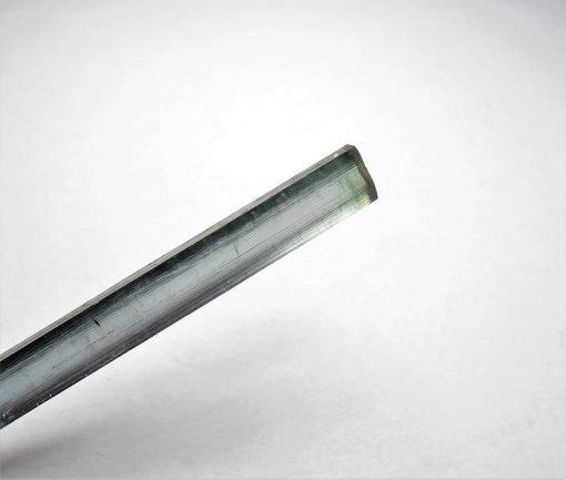 Tourmaline - Double Terminated Elbaite Crystal- Pedeneira Claim