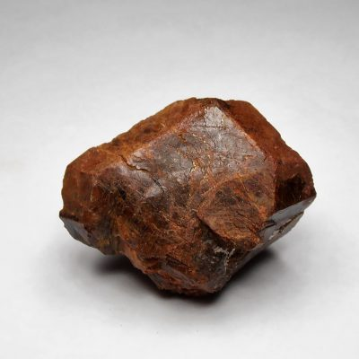 Monazite - Large Crystal from the Ambatofottsikely Pegmatite