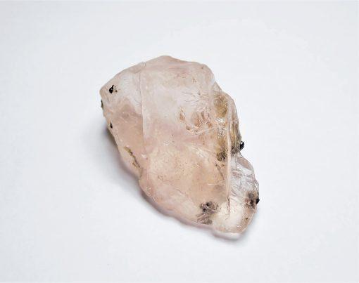 Fluorite - Rare Pink Variety from Gilgit-Baltistan